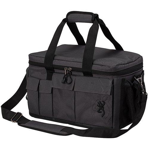 Browning Range Pro Range Bag Multi, One Size