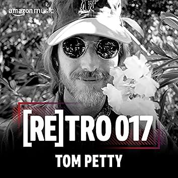 RETRO 017: Tom Petty