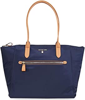 e2a41dee501b Amazon.com: Michael Kors - Shoulder Bags / Handbags & Wallets ...