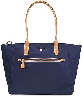 designer nylon handbags