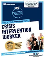 Crisis Intervention Worker