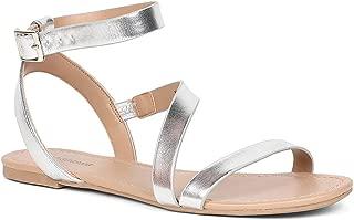 Call It Spring Women's Agroerwen Fashion Sandals