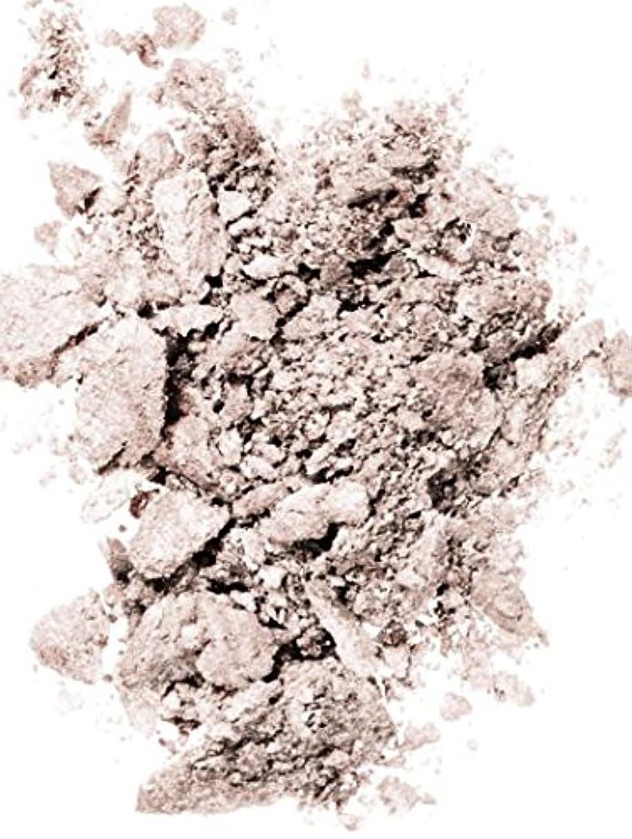 顎写真南方のコスメデコルテ アイグロウジェム PK884