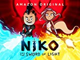 Niko and the Sword of Light - Season 201