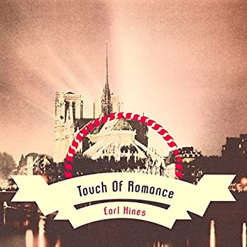 Touch Of Romance