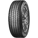 Reifen pneus Yokohama Geolandar x cv g057 295 35...