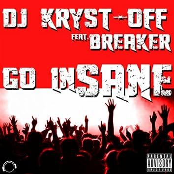 Go Insane (Remix Bundle)