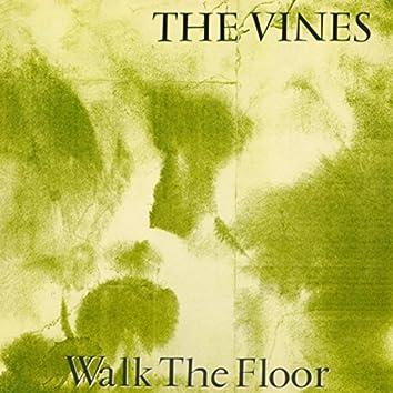 Walk the Floor