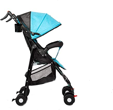 Amazon.es: carros de bebe paraguas