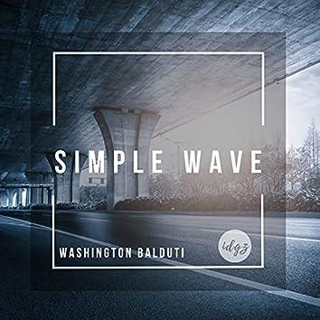 Simple Wave