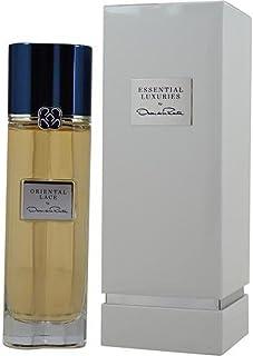 Oriental Lace by Oscar de la Renta Eau de Parfum 100ml