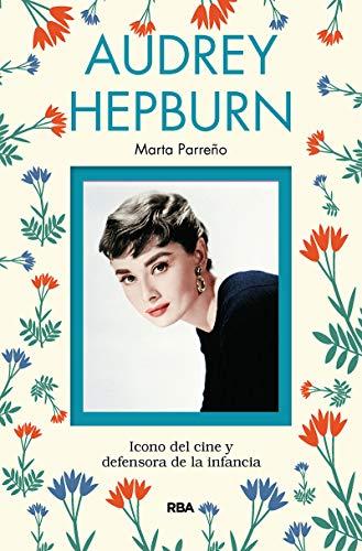Audrey Hepburn (OTROS NO FICCIÓN)