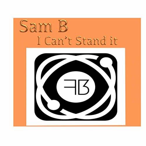 Sam B
