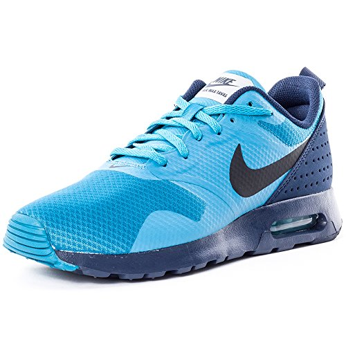 Nike Air Max Tavas 705149402, Herren Sneaker - EU 42