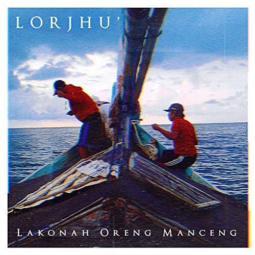 Lorjhu'