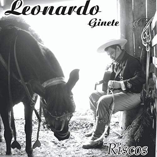 Leonardo Gineti