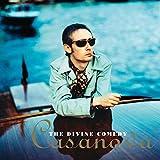 Casanova (Reissue)