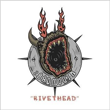 Rivethead - Ep