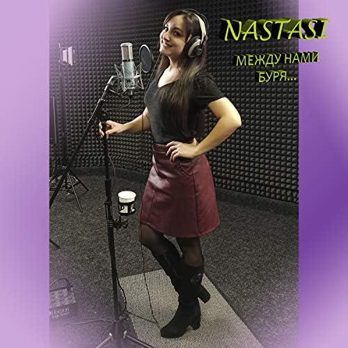 Nastasi