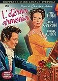 L'Eterna Armonia (1945)