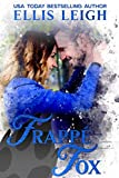 Frappé Fox: A Kinship Cove Fun & Flirty Paranormal Romance (Cuddles & Coffee)