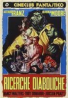Ricerche Diaboliche [Italian Edition]