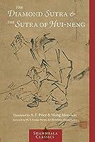 The Diamond Sutra and the Sutra of Hui-neng (Shambhala Classics)
