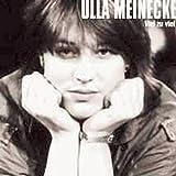 Songtexte von Ulla Meinecke - Viel zu viel