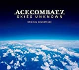 Ace Combat 7: Skies Unknown; O.S.T