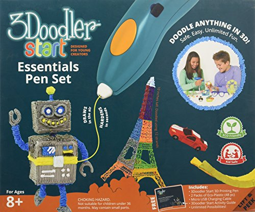 3Doodler- Base Set