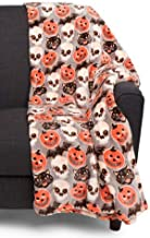 Best cynthia rowley halloween throw Reviews