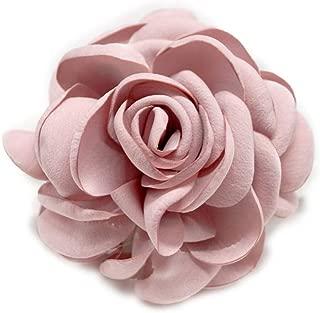 Amazon.es: Flores Para Tela: Joyería
