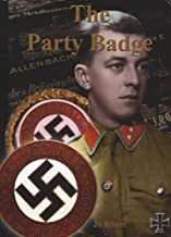 The Party Badge