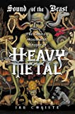 Sound of the Beast: The Complete...