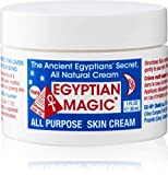 travel toiletries egyptian magic