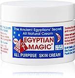 Egyptian Magic All Purpose Skin Cream - 1 oz....