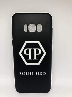 coque iphone 7 philip