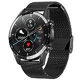 KMF G5 Bluetooth SmartWatch Música electrónica Smart Watch...