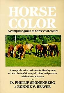 Best color genomics inc Reviews