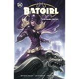 Batgirl: Stephanie Brown Vol. 1 (Batgirl (2009-2011)) (English Edition)