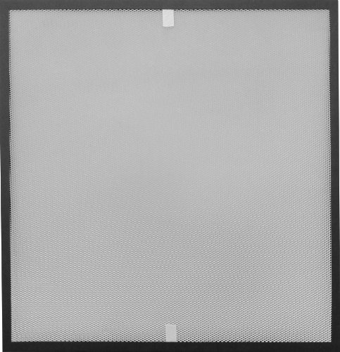 SPT TiO2 (Titanium Oxide) Filter for Air Purifier Model #AC-2102