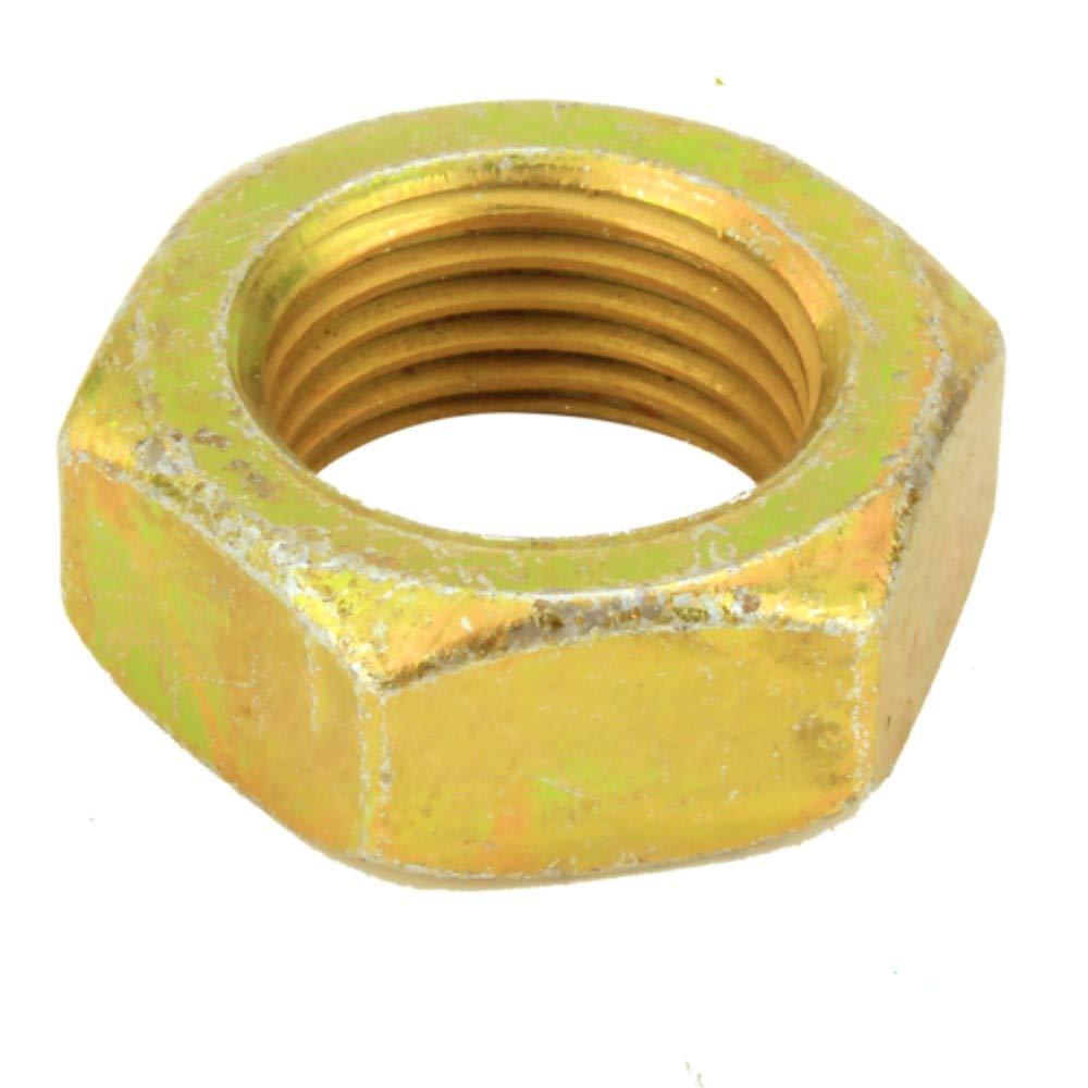 John Deere Original Store Equipment Max 50% OFF #P48362 Nut Lock