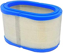 iFJF 140-2897 Air Filter Replacement for QD Series HDKAH HDKAK HDKAJ HQD Series HQDPA HQDPC Replaces AF27906PA5658 CA11094
