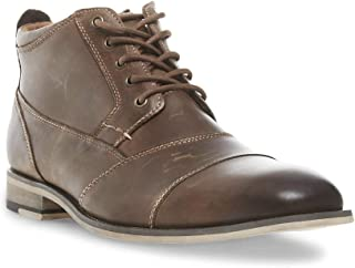 Men's JABBER Boot