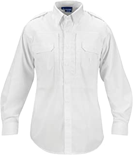Propper Men's Long Sleeve Tactical Shirt