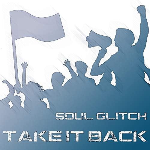 Soul Glitch