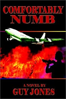 Best comfortably numb text Reviews