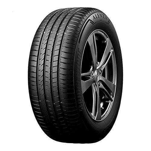 Reifen Bridgestone Alenza 001 255 50 R20 109H TL Sommer für Offroad