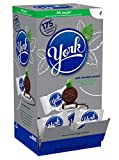 Product of York Peppermint Patties, 175 ct.