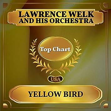 Yellow Bird (Billboard Hot 100 - No 71)